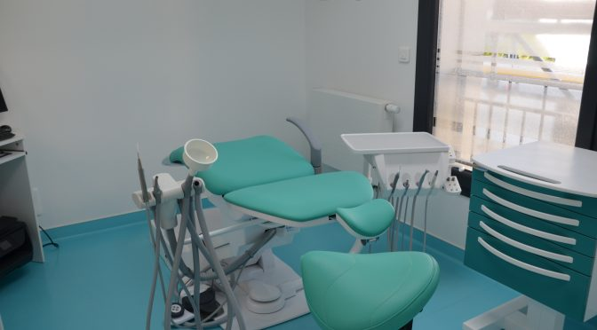 L'orthodontie fonctionnelle